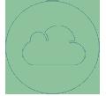 Buttons_Cloud_grün
