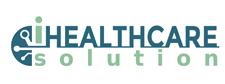Logo_Healthcare_mobil